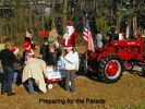 christmasparade-07