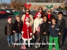 christmasparade-20