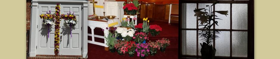 20120408-GMPC-EasterSunriseService-Flowers-Breakfast-FloweredCross.jpg