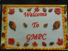 WelcomeToGMPC-FallCakeHeader.JPG